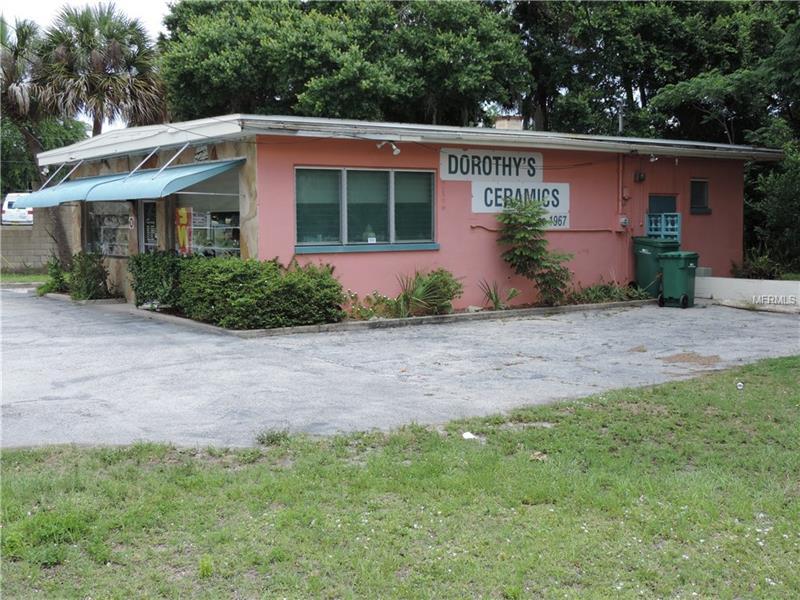 830 FORREST AVENUE, COCOA, FL 32922