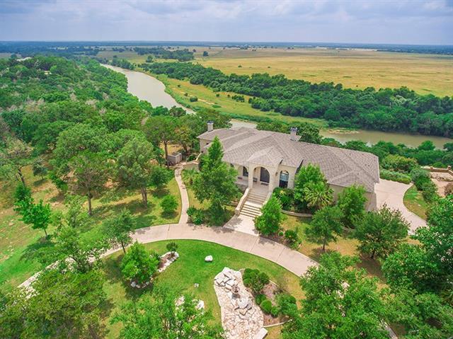 166 Riverwalk Ln, Bastrop, TX 78602
