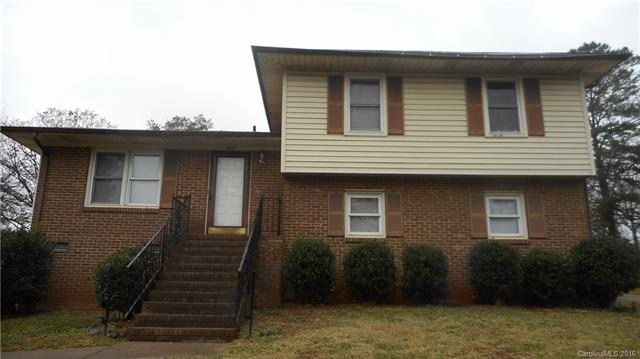 420 Colony Acres Drive, Charlotte, NC 28217