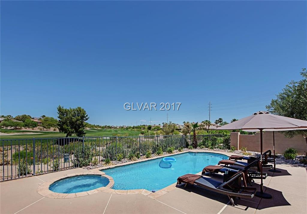 3027 RED SPRINGS Drive, Las Vegas, NV 89135
