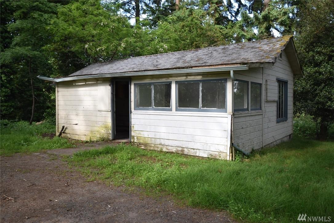 1050 Alaska Ave E, Port Orchard, WA 98366