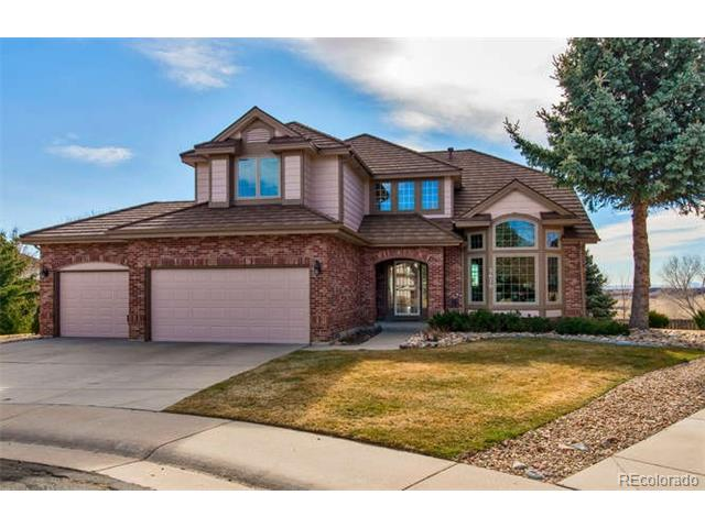 2670 S Youngfield Court, Lakewood, CO 80228