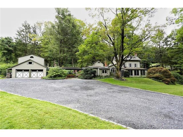 926 Peekskill Hollow Road, Putnam Valley, NY 10579