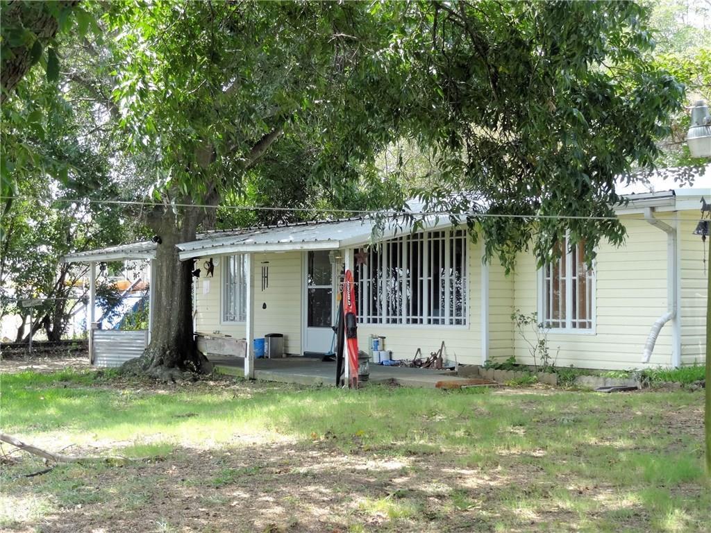 8397 Lakeshore Drive, Kemp, TX 75143