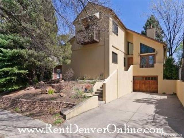 676 Monroe Street, Denver, CO 80206