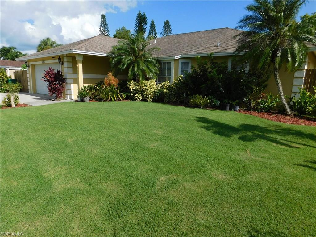 4924 22nd AVE SW, NAPLES, FL 34116