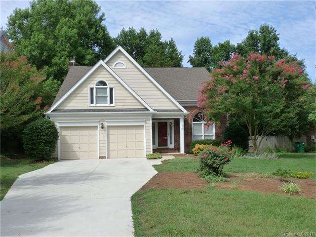 1836 Watlington Drive, Charlotte, NC 28270