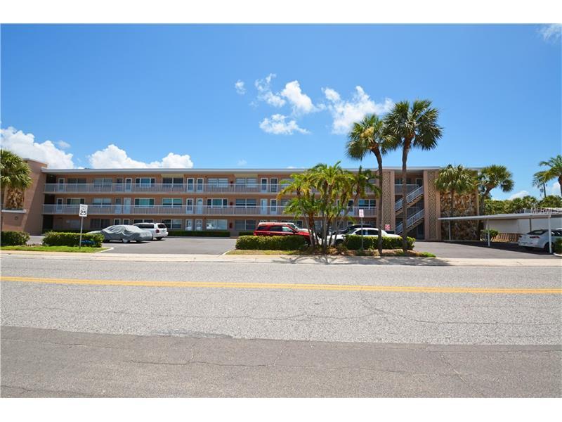 6161 GULF WINDS DRIVE 250, ST PETE BEACH, FL 33706