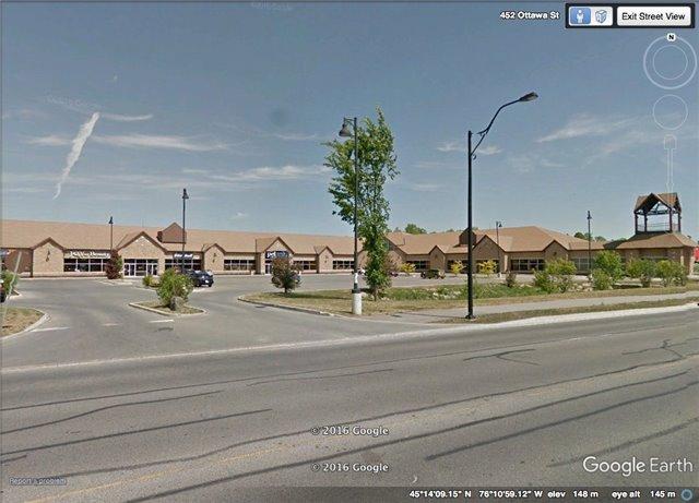 430 Ottawa St D, Mississippi Mills, ON K0A 1A0