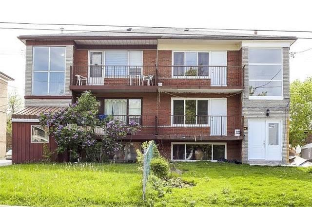 28 Garthdale Crt, Toronto, ON M3H 5P8