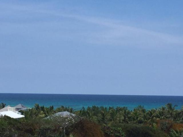 LOT 19 NEW SETTLEMENT, Abaco,  00008