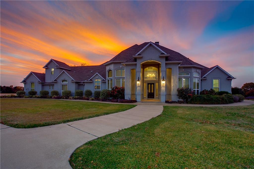 3069 N Goliad Street, Rockwall, TX 75087