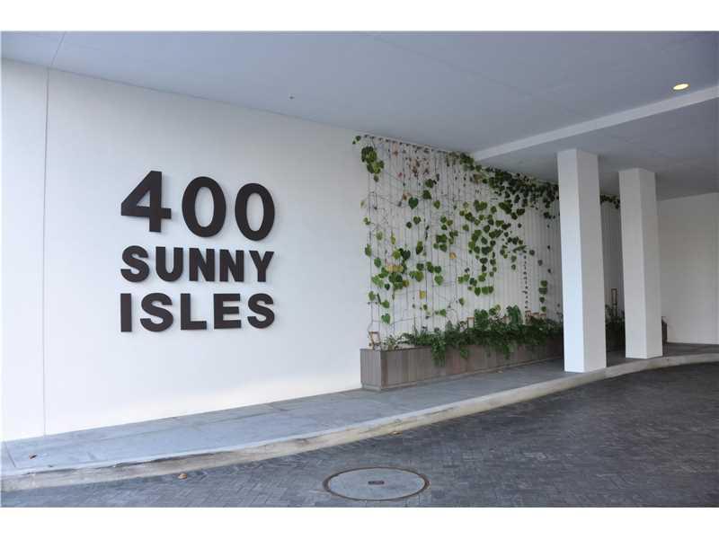 400 Sunny Isles Blvd 917, Sunny Isles Beach, FL 33160