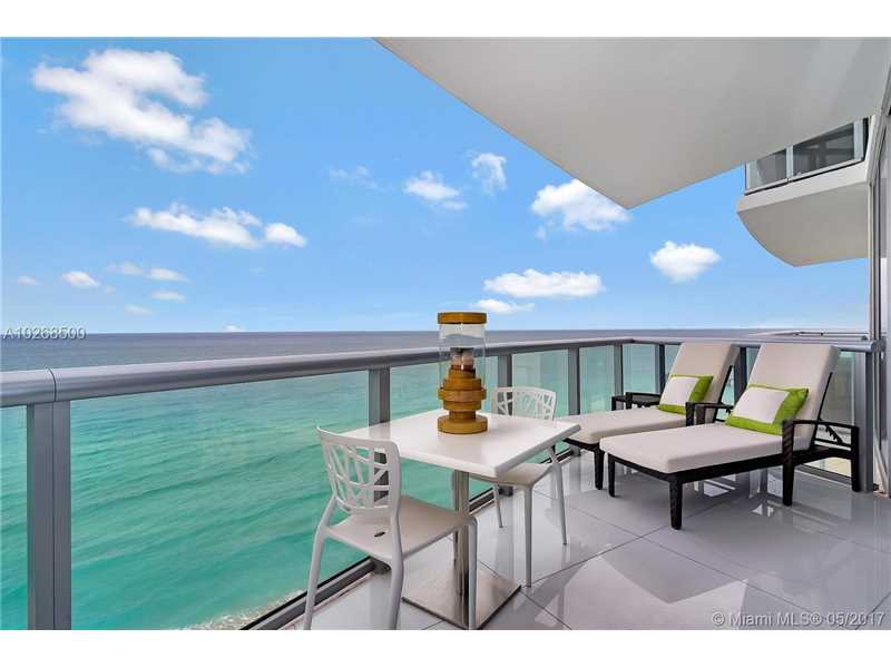 17001 Collins Ave 1703, Sunny Isles Beach, FL 33160