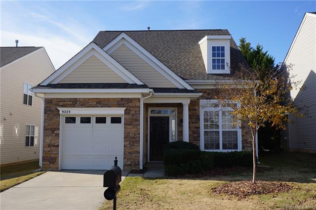 9223 Cranfield Lane, Charlotte, NC 28277
