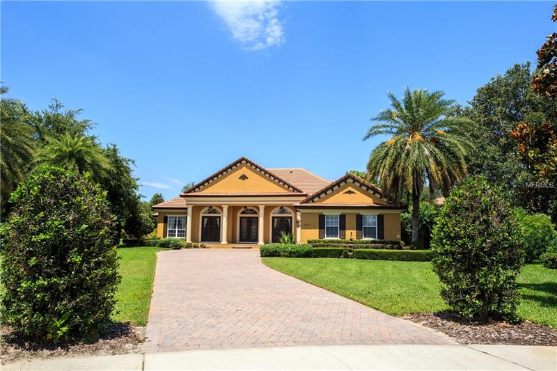 6239 RYDAL COURT, WINDERMERE, FL 34786