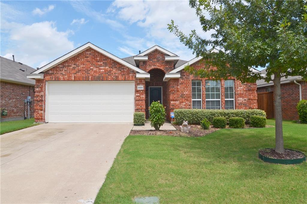 9904 Southgate Drive, McKinney, TX 75070