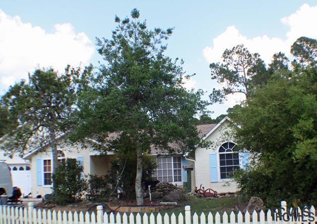 58 Bridgehaven Drive, Palm Coast, FL 32137