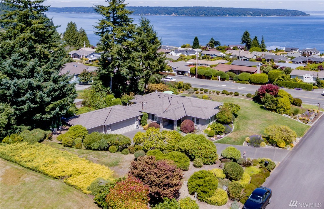 3003 Soundview Ct, Gig Harbor, WA 98335