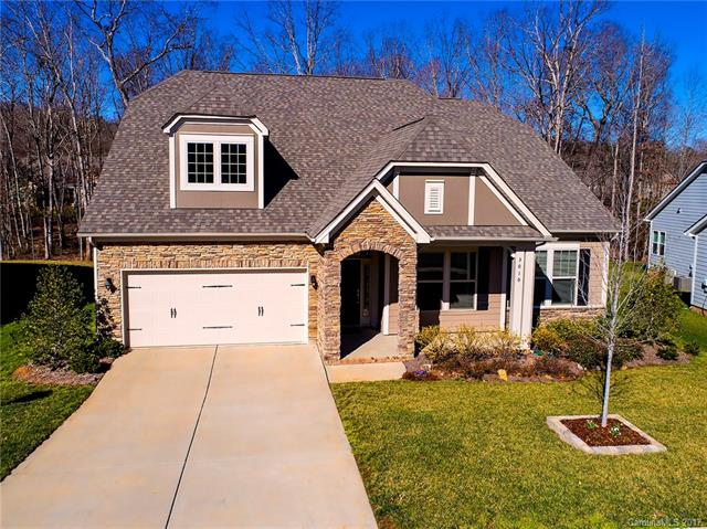 3010 Dunwoody Drive 287, Indian Trail, NC 28079