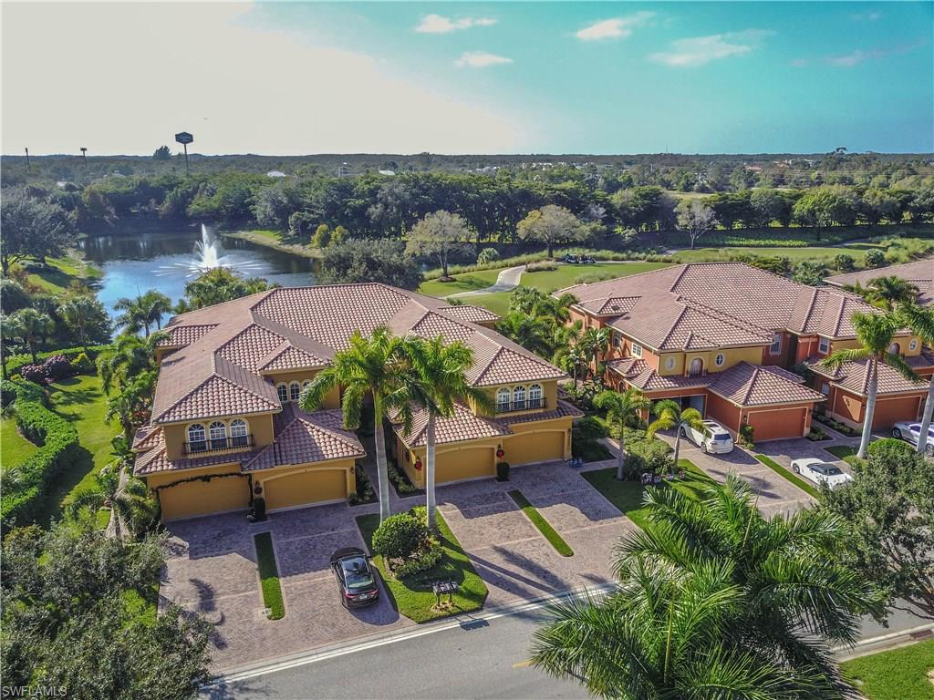 9391 Triana TER 14, FORT MYERS, FL 33912
