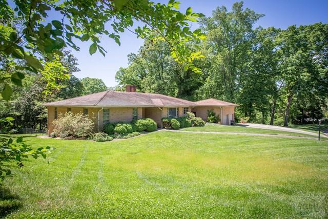 101 Woodbine Terrace 1, Morganton, NC 28655