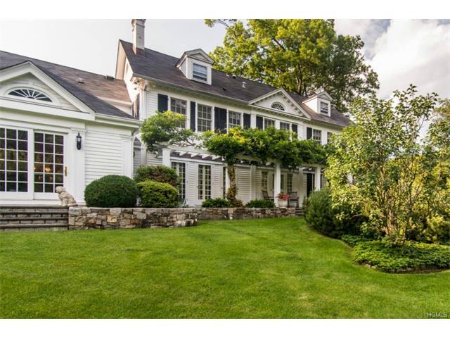 128 Todd, Briarcliff Manor, NY 10510