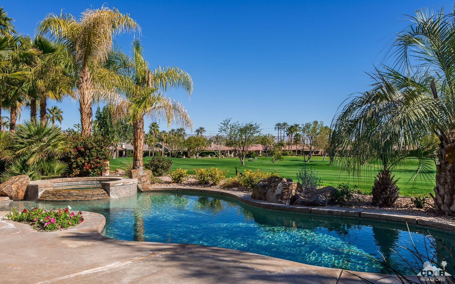 57510 Black Diamond, La Quinta, CA 92253