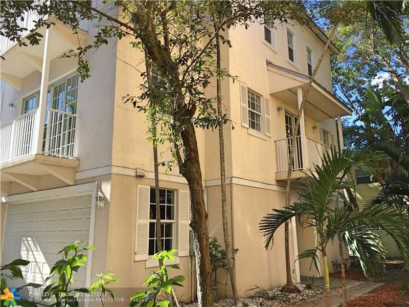 2685 NE 9th Ave 9, Wilton Manors, FL 33334