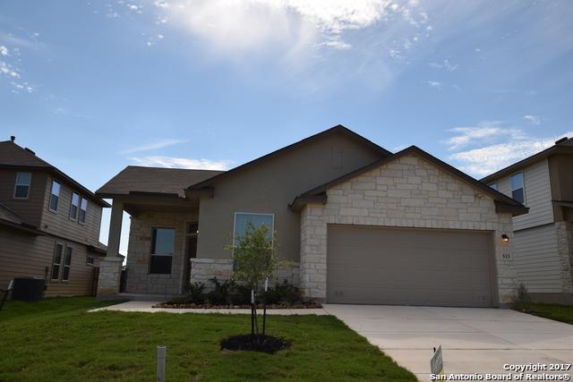 513 Pearl Chase, Cibolo, TX 78108