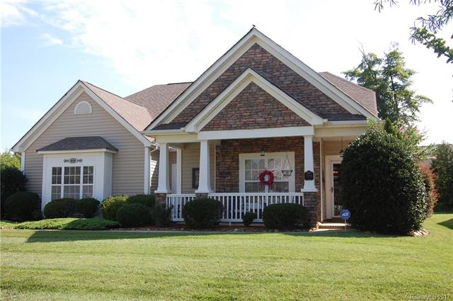 2004 Filly Drive, Indian Trail, NC 28079