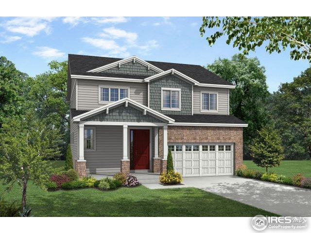 2233 Sherwood Forest Ct, Fort Collins, CO 80524