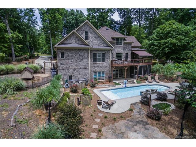325 Swift Creek Cove, Lake Wylie, SC 29710