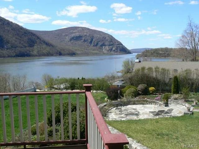 7 Northern Gate, Cold Spring, NY 10516