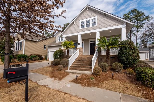 3376 Richards Crossing, Fort Mill, SC 29708