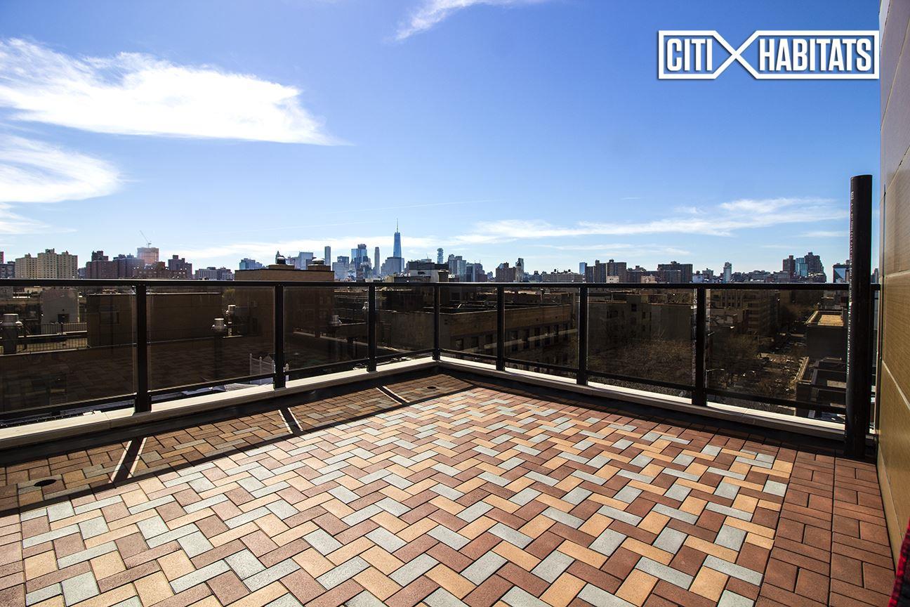 399 E 8th St PHB, New York, NY 10009