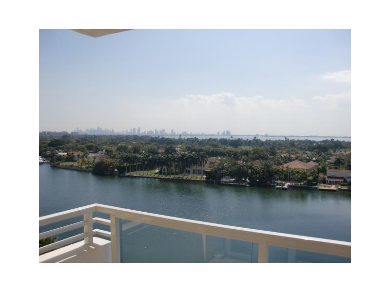 5600 COLLINS AV 14-N, Miami Beach, FL 33140