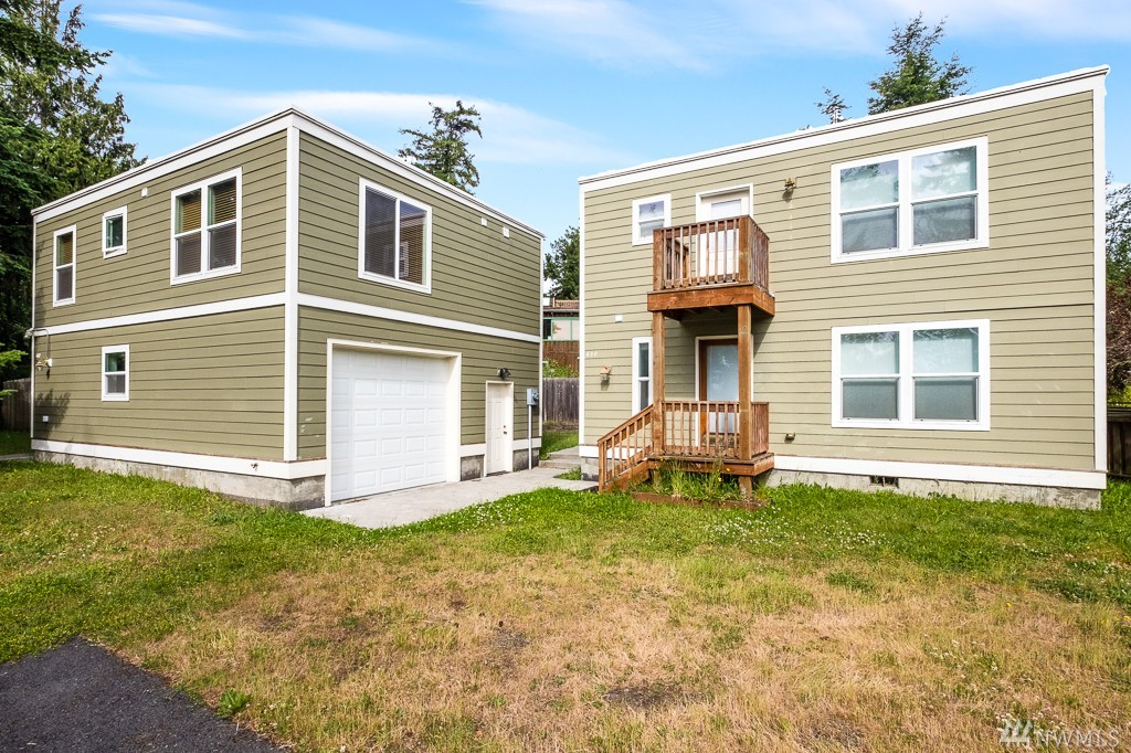 680 Discovery Rd, Port Townsend, WA 98368