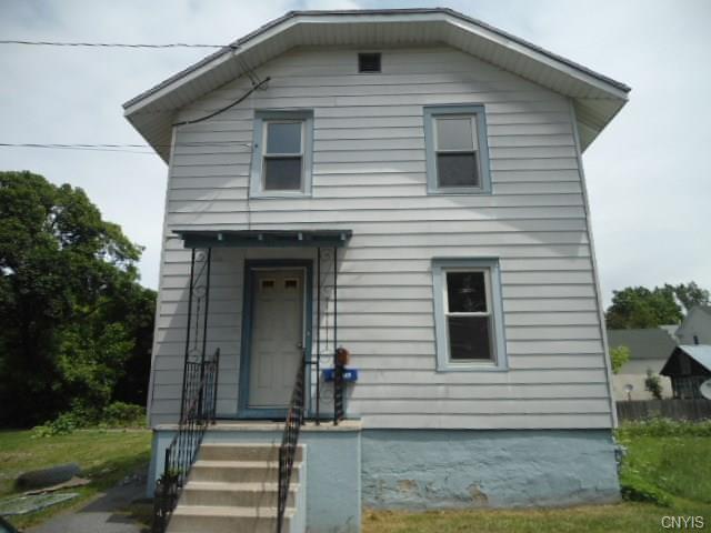 1027 Ferguson Avenue, Watertown, NY 13601