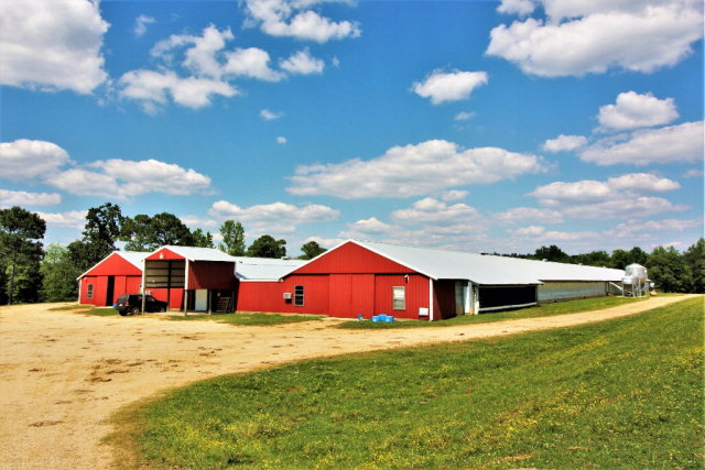 2599 Pleasant Grove Rd, Other, MS 99999