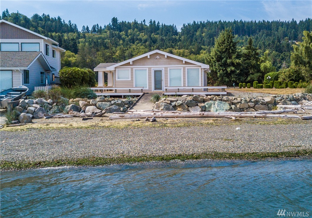 793 Shorecrest Dr, Oak Harbor, WA 98277