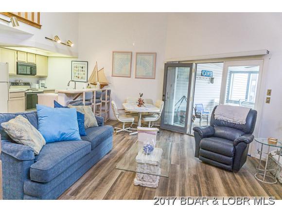 226 Bentwood Drive 226, Lake Ozark, MO 65049