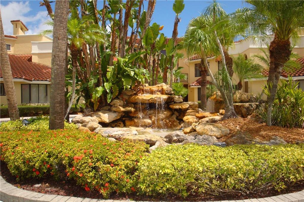 2381 SW Carriage Hill Terrace 102, Palm City, FL 34990
