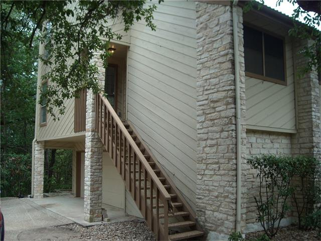 1811 Crested Butte Dr #1, Austin, TX 78746
