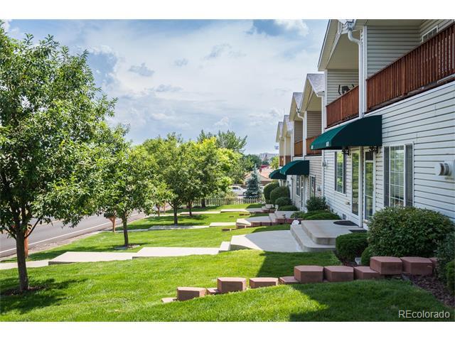1629 Robb Street, Lakewood, CO 80215