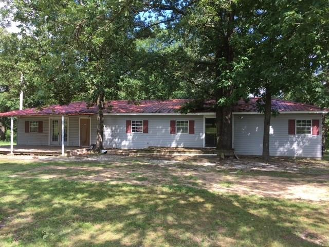 16929 Mountain View RD, Lincoln, AR 72744