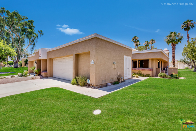 73740 Calle Bisque, Palm Desert, CA 92260