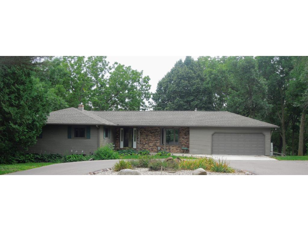 413 Riverview Drive, Courtland, MN 56021