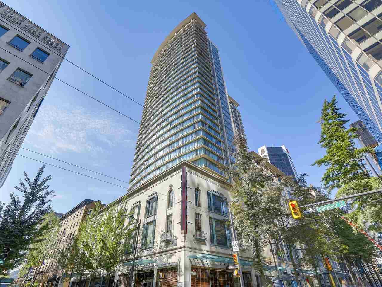610 GRANVILLE STREET 616, Vancouver, BC V6C 3J3