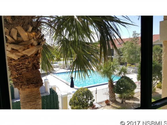 400 BOUCHELLE DR 203, New Smyrna Beach, FL 32169